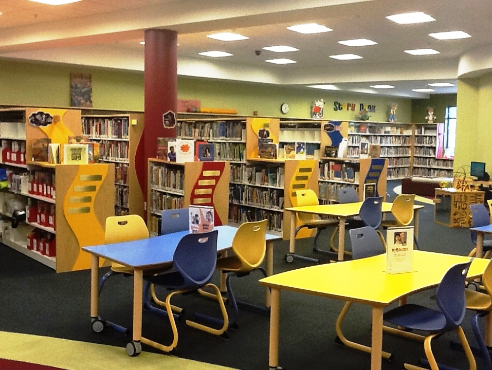 Poughkeepsie Adriance Branch Kids Commons 2.jpg