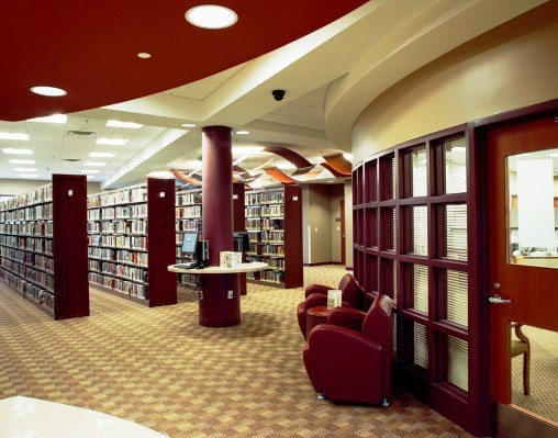 Poughkeepsie Adriance Reading Room.jpg