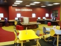 Poughkeepsie Adriance Branch Kids Commons.jpg