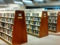 Poughkeepsie Adriance Branch Multi Media Shelving.jpg