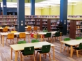 Poughkeepsie Boardman Branch Children's Room.jpg