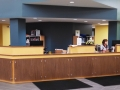 Poughkeepsie Boardman Branch Circulation Desk (2).jpg