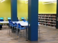 Poughkeepsie Boardman Branch Teen Room 2.jpg