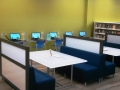 Poughkeepsie Boardman Branch Teen Room.jpg
