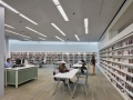 531934f0c07a806cd9000181_glen-oaks-branch-library-marble-fairbanks_glen_
